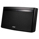 BOSE SoundLink® Air [MMPRA0041] - Black - Speaker Portable